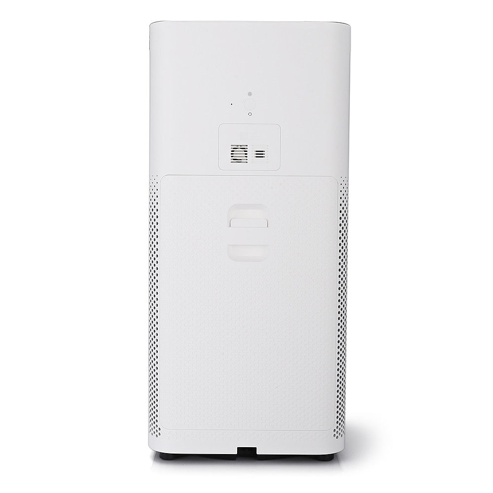 Xiaomi MI Luftreiniger Smart Air Purifier Cleaner 2S OLED